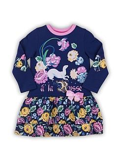 Эвита беби детская одежда