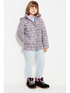 dd63c7ac9eac Бренд Finn Flare уже давно работает в направлении детской моды. У него есть  отдельная линия одежды для девочек, мальчиков — в ней представлены удобные,  ...