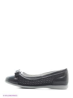 1439d8a91 В коллекциях обувной марки Flamingo представлены замечательные туфли,  выполненные из качественных материалов — натуральной кожи, замши, ...